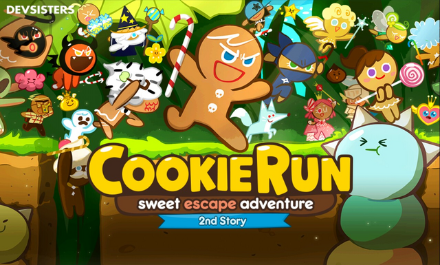 File:Cookie Run 2nd Story.png