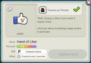 Hand of liker-.jpg