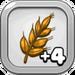 Good Year's Wheat Harvest 4