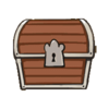 Good Treasure Chest 01
