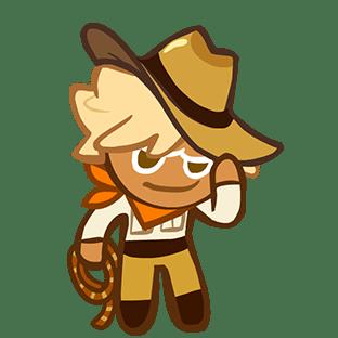 ไฟล์:Adventurer Cookie.png