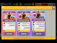 11272015-Date-Cookie-Package-Deals
