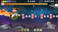 Primeval Jungle Bonus Time 2