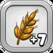 Good Year's Wheat Harvest 7