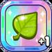 Ninja Cookie's Tree Leaf+1
