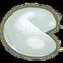 Silver Fortune Dough