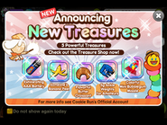 862015-New-Treasures
