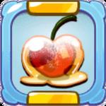 Sweet Syrupy Cherry