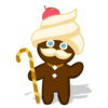 Buttercream Choco Cookie.png