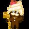 Buttercream Choco Cookie