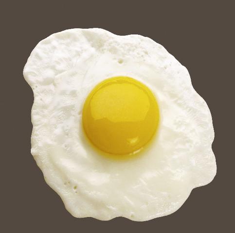File:Fried Egg.png