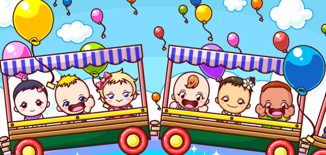 File:Baby Train.png
