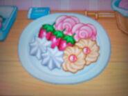 Deco Sweets
