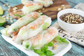 Vietnamese-spring-rolls-goi-cuon-3