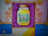 Grade B Honey