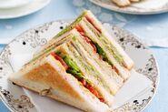 Blat-club-sandwiches-86856-1