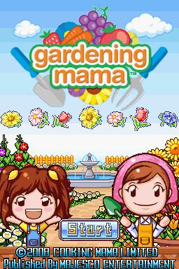 File:Gardening-Mama 001.png