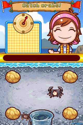 File:Catch crabs!.jpg