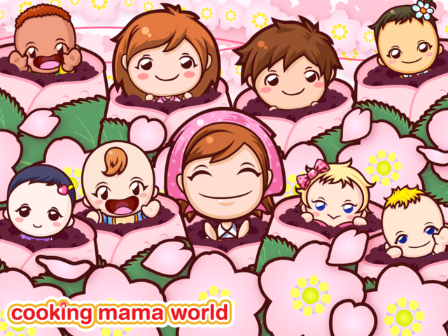 File:Cookign mama world 2.png
