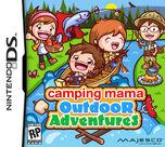 Camping-Mama-cover