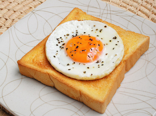 File:Fried Egg Toast.png