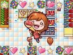Ds cookingmama3 shot2
