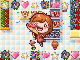 File:Ds cookingmama3 shot2.jpg