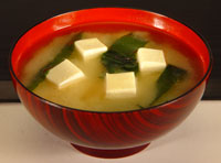 File:Miso Soup.png