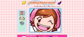 Mama World