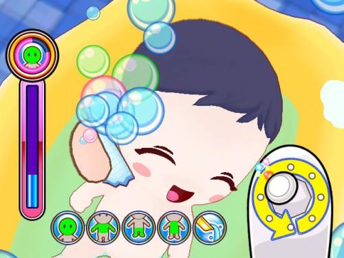 File:Babysitting-mama-wii8-500x375.jpg