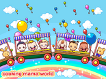 Cooking mama world 4
