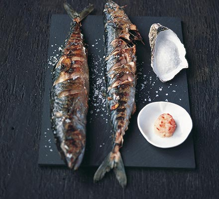 File:Grilled Mackerel.png