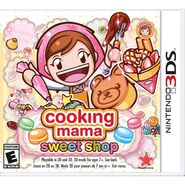 Cooking-mama-sweet-shop-508715.12