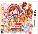 Cooking Mama Wiki