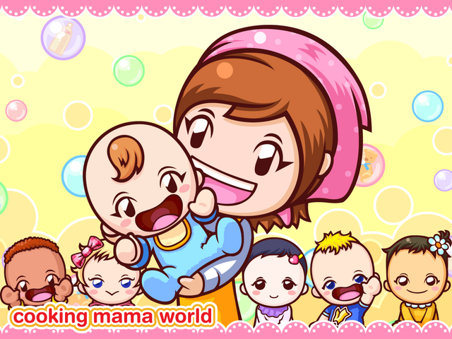 File:Cookign mama world.png