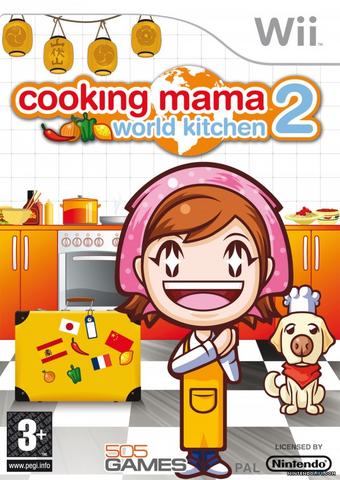 File:World Kitchen flat.png