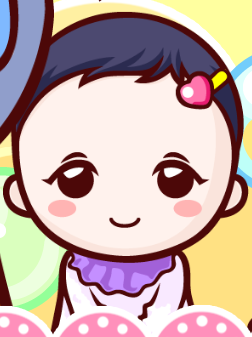 File:Japanese baby.png