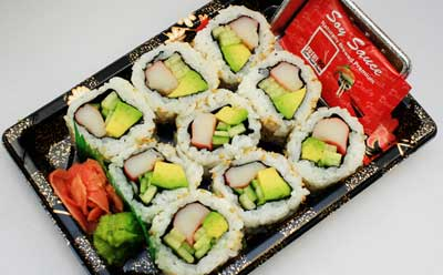 File:California roll.png