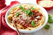Spaghetti-bolognese-106560-1
