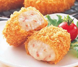 File:Crab Cream.png