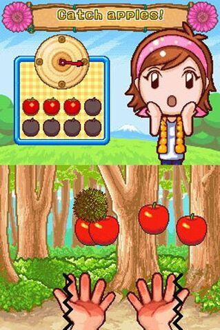 File:Catch apples!.jpg
