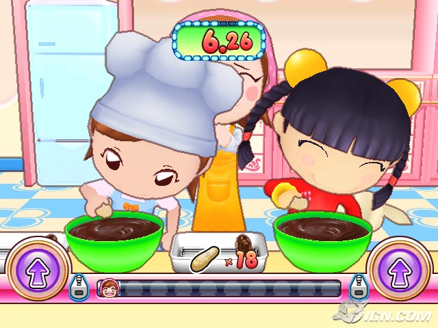 File:Maylee cooking.png