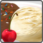 File:CSD Ice Cream.png