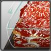 CSD Lasagna