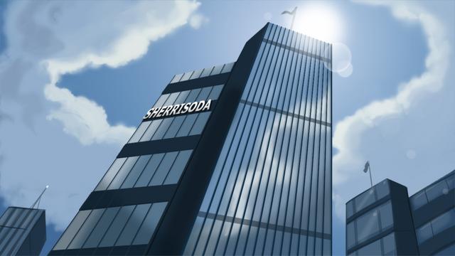 File:SherriSoda Tower.png
