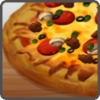 CSD Pizza