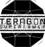 File:Teragontowerlogo.png