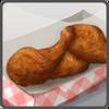CSD Fried Chicken