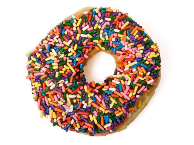 File:Doughnut-4e720eca7ad977c8fb598963d65d23761c86f89e-s6-c30.jpg