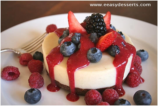 File:Easy-desserts3.jpg